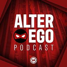 alter ego podcast.jpg