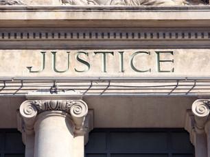 Les enquêtes sociales rapides au sein des procédures de comparution immédiate