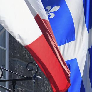 La présentation d'excuses en droit civil (droit comparé français/québécois)
