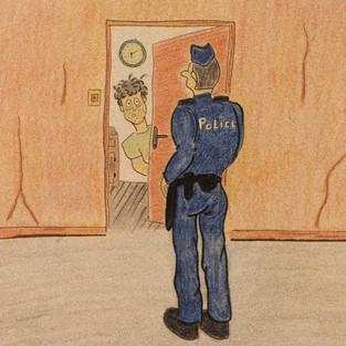 Intégration de l'état d'urgence dans le droit commun : précisions sur le projet de loi