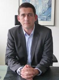 Jean-Yves Moyart, l'humain d'abord