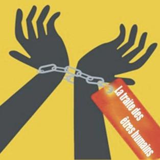 La protection des prostituées nigérianes victimes de la traite des êtres humains en France