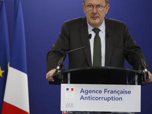 Première décision de la Commission des sanctions de l'AFA : l'AFA fait sa loi