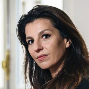 Elise Arfi : « L'incarcération donne une illusion d'autorité dans un système en perte de vitesse »