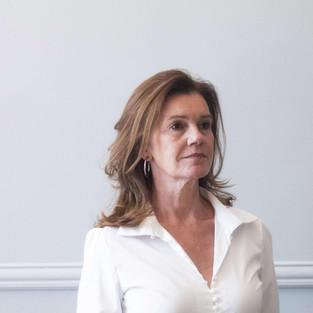 Marie-Alix Canu-Bernard : « L'avocat participe à la manifestation de la vérité de son client »