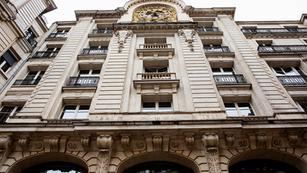 Le PNF et l'AFA publient des lignes directrices sur la mise en oeuvre de la CJIP
