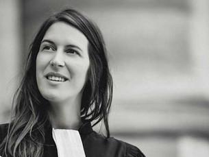 Noémie Saidi-Cottier : « On a assisté à un glissement du centre de gravité du procès pénal »
