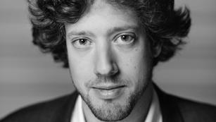 David Apelbaum : « À l'inaction politique ou économique répond l'hyperaction pénale »