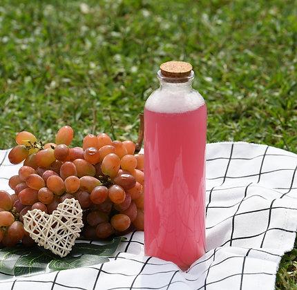 Grape Enzyme Drink