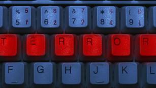 Double censure du délit de consultation habituelle de sites terroristes