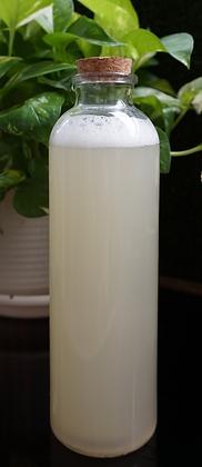 Papaya Enzyme Drink