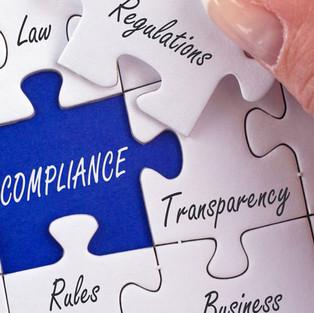 La notion de compliance face aux pays émergents, l'exemple du Vietnam