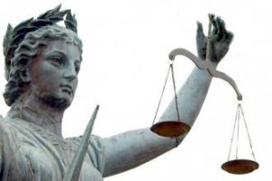 Le principe ne bis in idem et les autorités de régulation, et après?