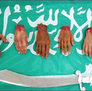 Arabie Saoudite : une recrudescence inquiétante des exécutions