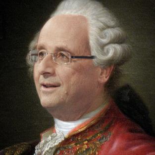 Droit de grâce : privilège de monarque ou contre pouvoir républicain ?