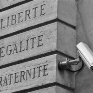 La France, encore et toujours pays des droits de l'Homme ?