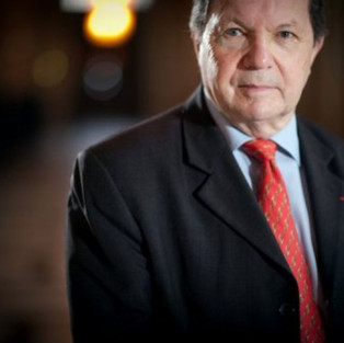 Philippe Bilger : « Je crois à l'importance des personnalités dans l'expression de la justice »