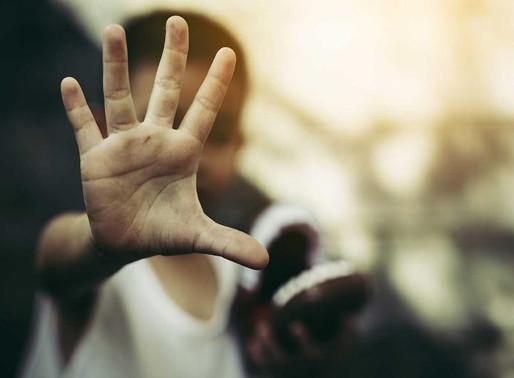L'impact de l'acte de signification dans l'indemnisation des victimes d'infractions pénales