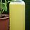 Thumbnail: Mango Enzyme Drink