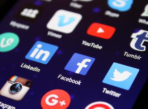 La dénonciation des infractions sexuelles sur Internet : justicier ou bourreau ?