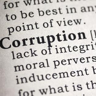 Lutte contre la corruption : la France s'active... enfin !