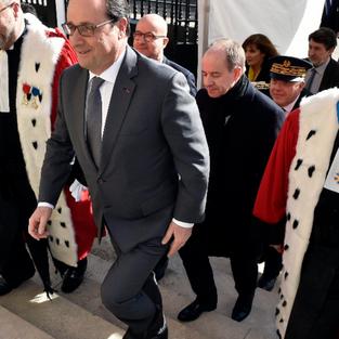 Quel bilan pour la politique pénale du quinquennat Hollande ?