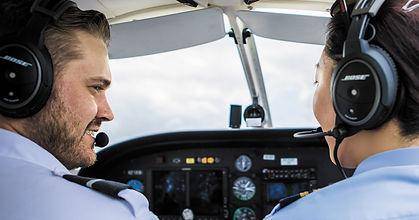 certified-flight-instructor-OG.jpg