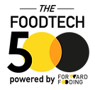 Foodtech500-logo.png