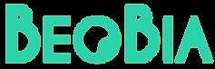 Re_ logo (no background)