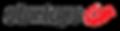 Screenshot 2020-04-15 at 14.39.55.png