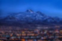 erciyes-dagi-1.jpg