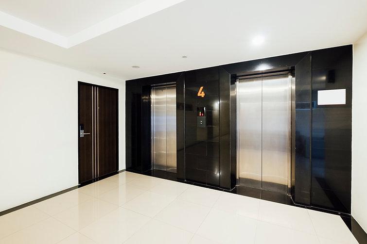 elevator-building.jpg