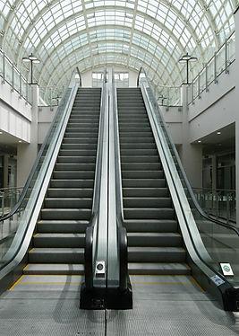 merdiven2.jpg