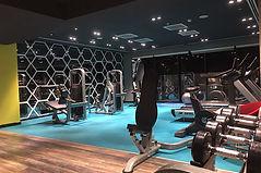 fitness-yeni-2.jpg