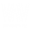 vav yeni logo beyaz .png