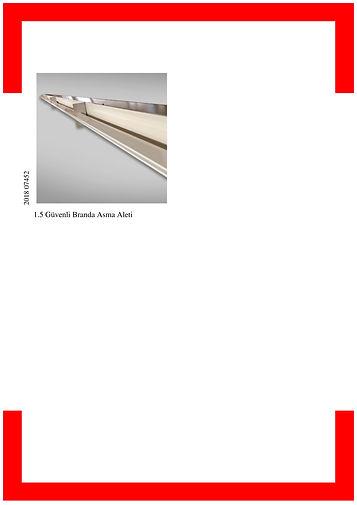 Tescil belge1-5.jpg