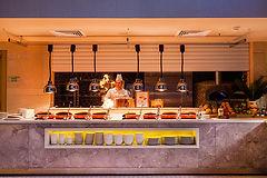 restoran3.jpg