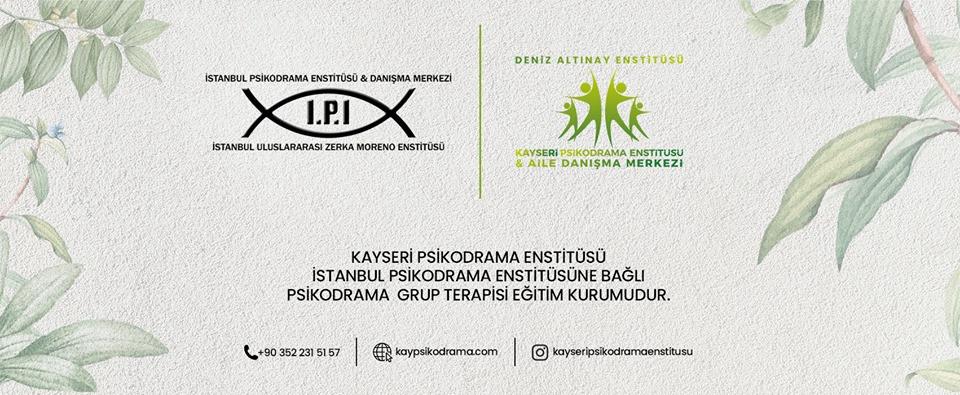 Kayseri Psikodrama Enstitüsü