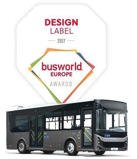design-label-2017.jpg