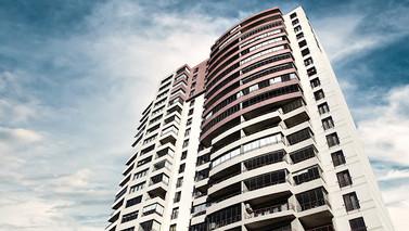 Durusu Residence