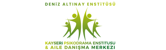 Deniz_Altınay_Logo.png