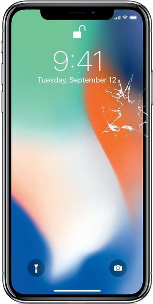 Apple-iPhoneXx-515x1024.png