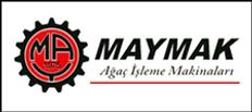 maymak.png