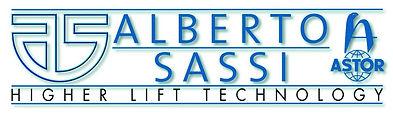 alberto_sassi-logo-1024x300.jpg