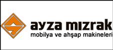 ayza-mizrak.png