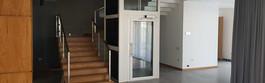ev-asansorleri-modelleri.jpg