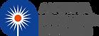 antalya-buyuksehir-belediyesi-logo.png