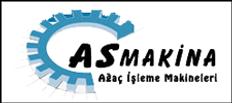 asmakina.png