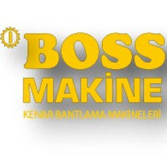 bosslogo_85x83-01_edited.jpg