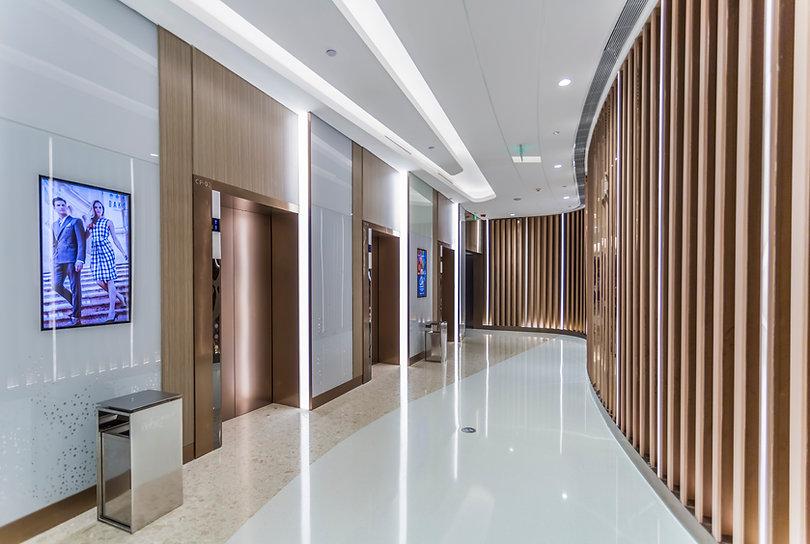 indoor-hotel-view.jpg
